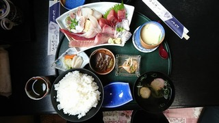 さしみ定食.jpg