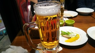 ビール.JPG