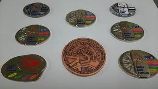 メダル.jpg