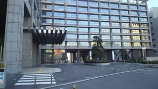 千葉県庁.jpg