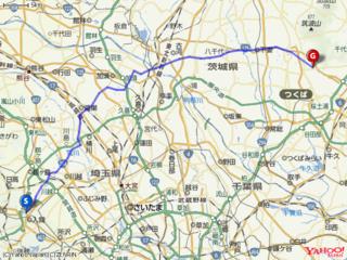 小田城.png