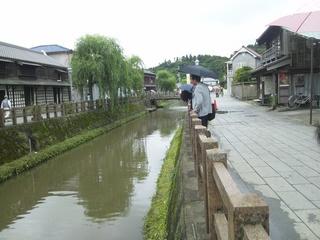 小野川.JPG