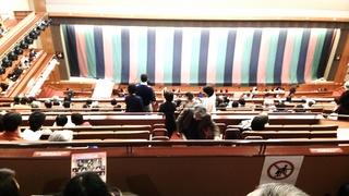 歌舞伎23.JPG