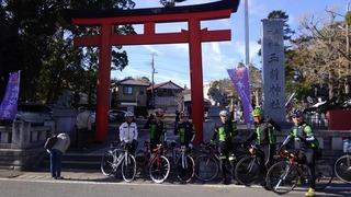 玉前神社2.jpg