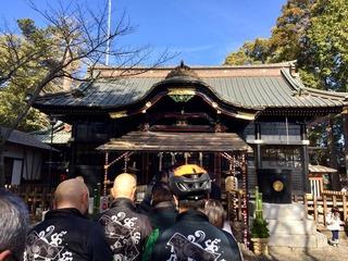 玉前神社4.jpg