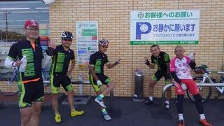 田島.jpg