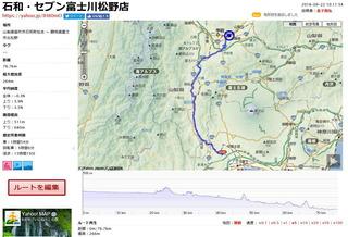 石和富士川.jpg