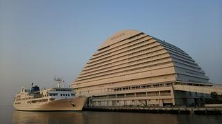 神戸港.JPG