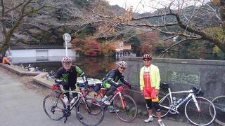 鎌北湖.jpg